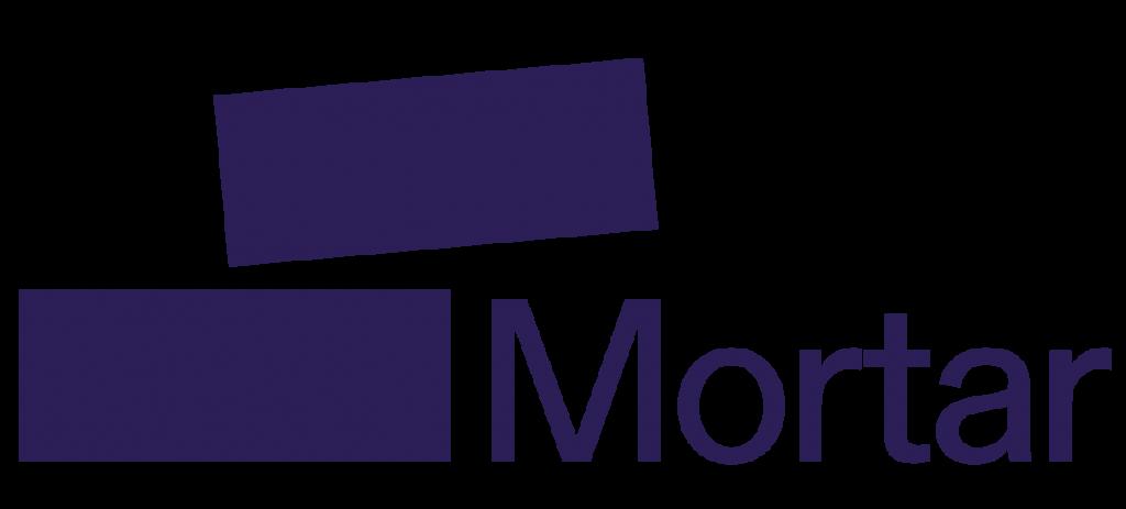 Mortar Studios